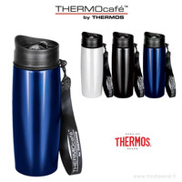 thermos_hike_.jpg&width=200&height=250