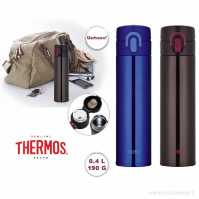 thermos_travelpro.jpg&width=400&height=500