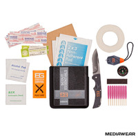 beargrylls_scout_essentials_kit.jpg&width=200&height=250