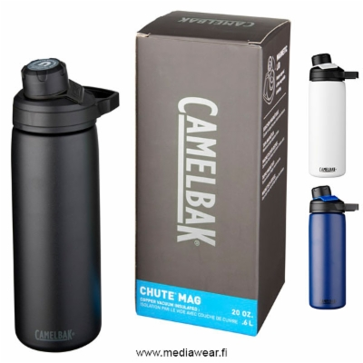 camelbak-chute-mag-insulated-600-ml-juomapullo-liikelahja.jpg&width=400&height=500