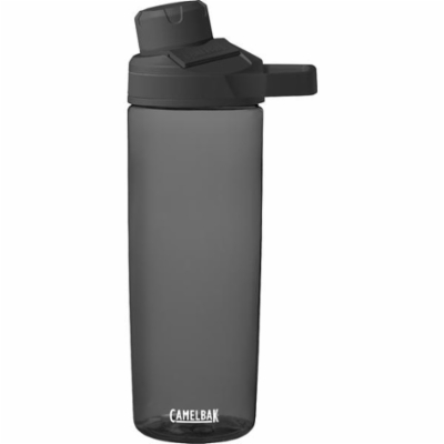 camelbak_Chute_Mag_06L_Charcoal.jpg&width=400&height=500