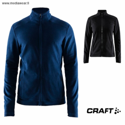 craft-casual-fleece.jpg&width=400&height=500