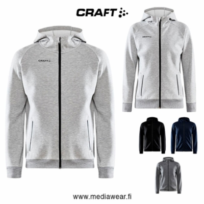 craft-core-soul-full-zip-hood.jpg&width=400&height=500