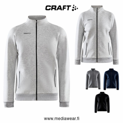 craft-core-soul-full-zip-jacket.jpg&width=400&height=500