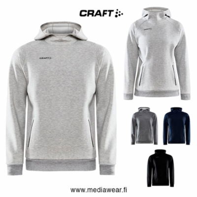 craft-core-soul-hood-sweatshirt.jpg&width=400&height=500
