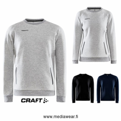craft-core-soul-sweatshirt.jpg&width=400&height=500