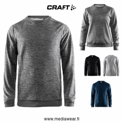 craft-leisure-crewneck-collegepaita.jpg&width=400&height=500