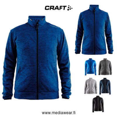 craft-leisure-jacket.jpg&width=400&height=500