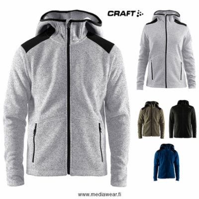 craft-noble-hood-jacket.jpg&width=400&height=500