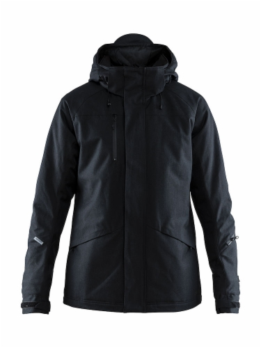 craft_mountain_padded_jacket.jpeg&width=400&height=500
