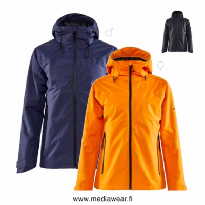 craft-core-2L-insulation-jacket.jpg&width=400&height=500