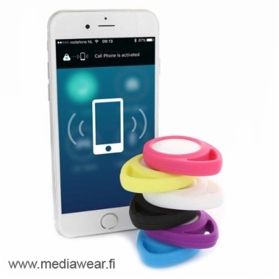 bluetooth-avaimen-loytaja.jpg&width=400&height=500