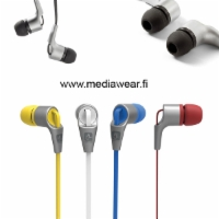 in-ear-korvakuulokkeet-painatuksella.jpg&width=200&height=250
