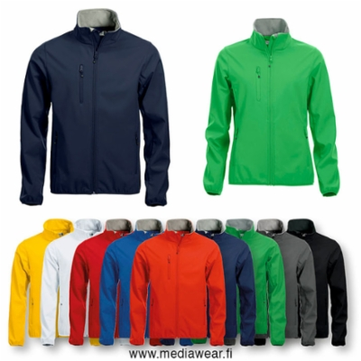clique-basic-softshell-jacket.jpg&width=400&height=500