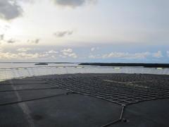 laivaristeily meki ry 2011 lokakuu 035