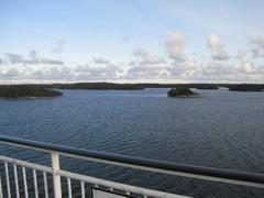 laivaristeily meki ry 2011 lokakuu 036