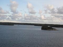 laivaristeily meki ry 2011 lokakuu 038