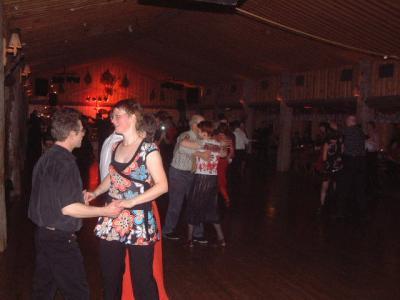 pj-tanssi