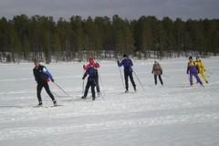 kevät 2008