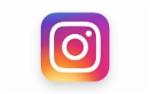 new-instagram-logo_1-large_transqVzuuqpFlyLIwiB6NTmJwfSVWeZ_vEN7c6bHu2jJnT8.jpg