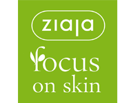 Ziaja_-ogo-focus-on-skin-logo1.png