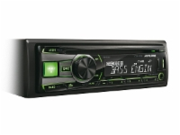 CD-Receiver-USB-Controller-CDE-190R-green-angle.jpg&width=200&height=250