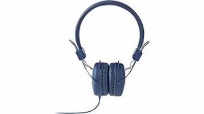 nedis_on_ear_headphones_hpwd1100BU.jpg&width=400&height=500