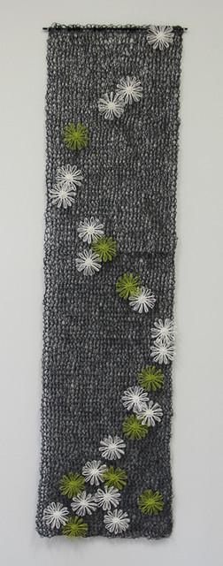 kukkapolku_seinatekstiili