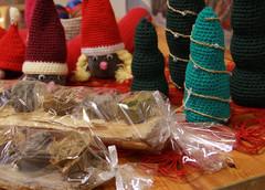joulu tuotteita