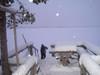 vuosi_2012_kuvia_584