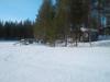 vuosi_2012_kuvia_690