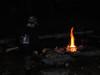 Tulipaikka Luomalla