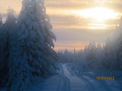 haakuvat_ja_mokkikuvia_2013_049