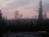 joulukuvat_mokilla_2013_ja_muuta_104
