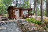 Sama sauna