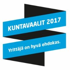 yrittajalogo_kuntavaalit2017_ehdokas_sin