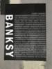 0_banksy