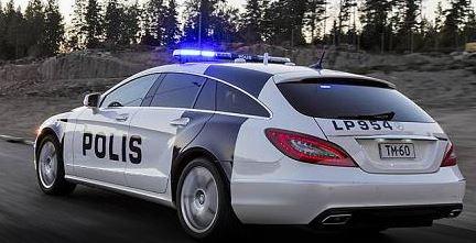 poliisimersu.jpg