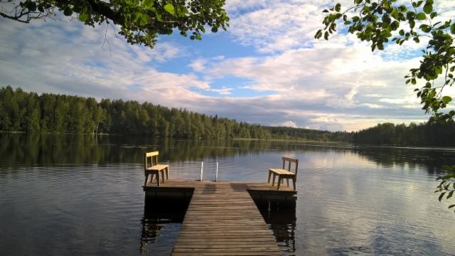 levoniemi_ilta-aurinko_1.8.2016_2.