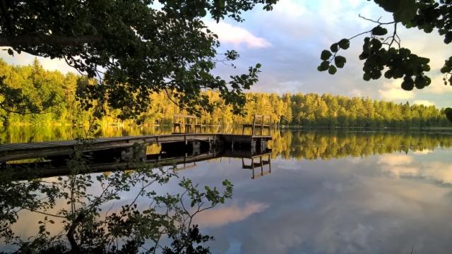 levoniemi_ilta-aurinko_1.8.2016_3.