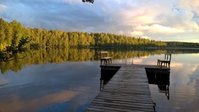 levoniemi_ilta-aurinko_1.8.2016_4.