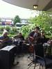 Bar&Cafe kuohu, 7.6.14