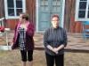 raija_laakso_ja_virpi_gronlund_2017_kuva_mia_patsi