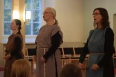 eila_hartikainen_anneli_kont_ja_mia_patsi._kuva_jorma_airola_2017