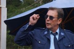 markku_hattulan_komedia_miesta_vailla_2._versio._markku_marjomaa_roolissaan_kuva_tiina_raikkonen2017