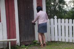markku_hattulan_komedia_miesta_vailla_2.versio._kuvassa_anu_koivisto_kuva_tiina_raikkonen_2017
