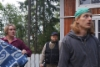 markku_hattulan_komedia_miesta_vailla_2017._kuva_tiina_raikkonen_kuvassa_raja_laakso_aki_viljanen_ja_tuukka_eskola.