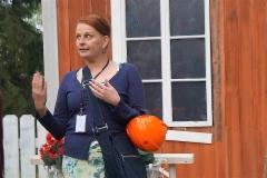 tanja_lehtikuusi_melina_tookena_markku_hattulan_komediassa_miesta_vailla_2017_kuva_tiina_raikkonen