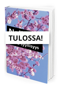 mia_uutuus_book_covers.jpg
