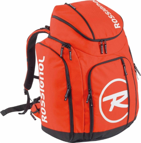 RKDB101_HERO_ATHLETES_BAG_012.jpg&width=280&height=500